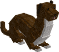 FallDamage312 avatar