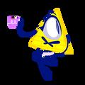Bill Ciqher avatar