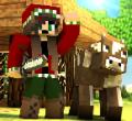 Kebabi avatar