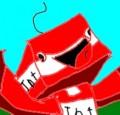 tnttnt1154 avatar