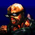 Nortner avatar