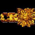 Chaumentais Reborn avatar
