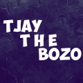 TjayTheBozo avatar