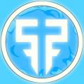 SebastianLaFish avatar