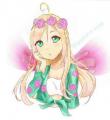 VISA95 avatar
