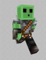 kkoutris avatar