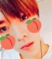 +-+PastelFoxes+-+ avatar