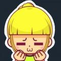 FroGihop avatar