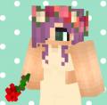 MythPixel avatar