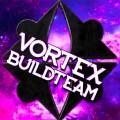 VortexBuildTeam avatar