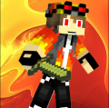 Flamingler avatar