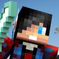 bobgobalena avatar