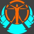 JBaadargo avatar