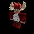 Xamporg avatar