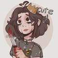 Space_uwu avatar