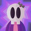 SkullyBud avatar