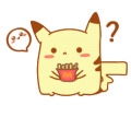 Bails3284 avatar
