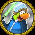 Limegreenicy avatar