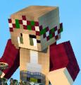 Kwilky avatar