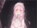 VoidKitt3n avatar
