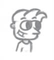 Mushrom Brother avatar
