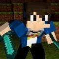 regular_penguin avatar