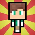 Painkillercz avatar