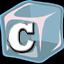 Cube Network avatar