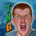 TheNerdyGinger avatar