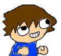 Elite_James avatar