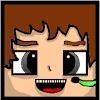 graboy2415 avatar
