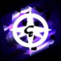 Cakelefore avatar