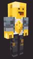 LegoBoyo avatar