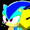 CyanTH avatar