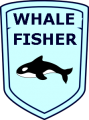 WhaleFisher avatar