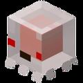 Blazmatic avatar
