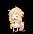Hazel-Nut avatar