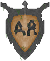AncientRealms avatar