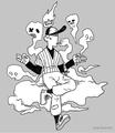 Crimslock avatar
