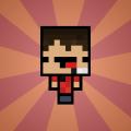 OreoMC avatar