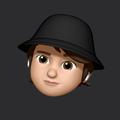 twisttaan avatar