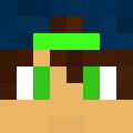 NICO_THE_PRO avatar