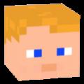 An1k1n avatar