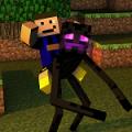 0rangeDiamond avatar