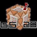 gshn28 avatar
