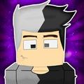 BlackZeus avatar