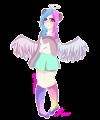 Soli avatar