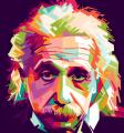 Wickz avatar