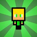 Mihnealihnea avatar