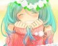 Enchanted_Power avatar